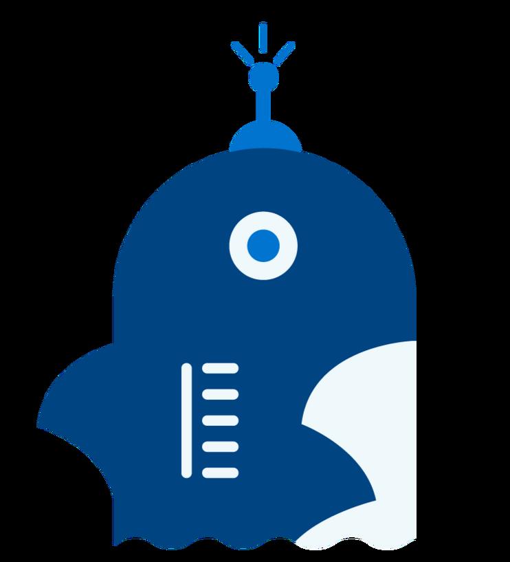 Crypto Whale Bot